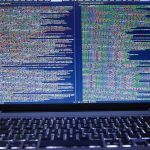 Bit Life Media bitcoin ciberseguridad