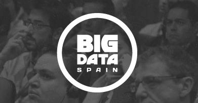 Bit Life Media Big Data Spain