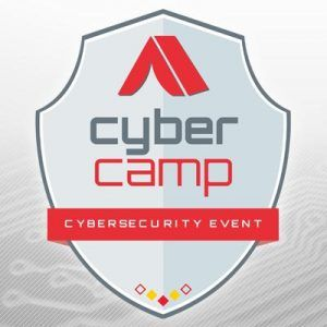 Bit Life Media cybercamp cybersecurity event incibe instituto nacional ciberseguridad Monica Valle