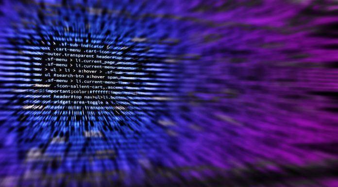 Bit Life Media malware ciberataque ciberseguridad