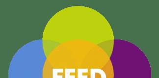 Bit Life Media comunicacion tecnologia feed