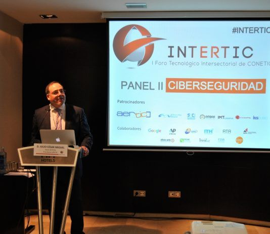 Bit Life Media Eventos Ciberseguridad InterTIC