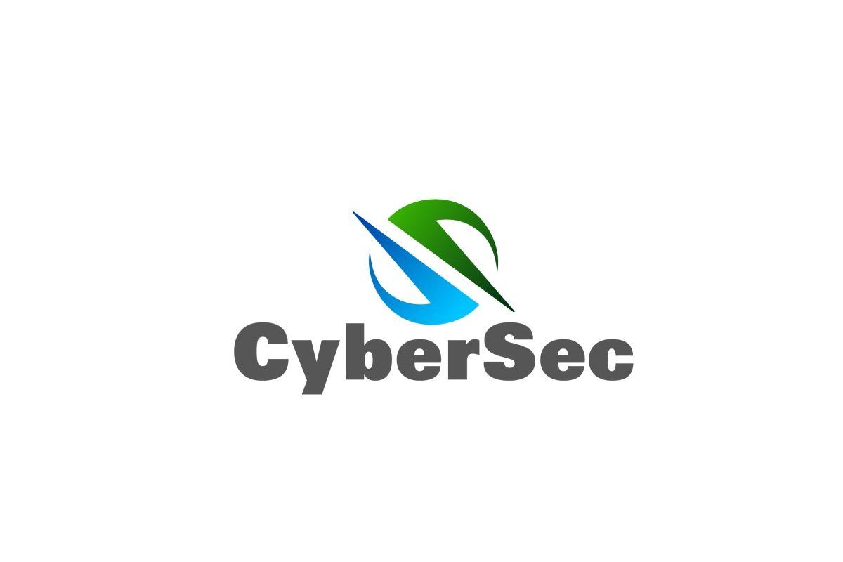 Bit Life Media eventos ciberseguridad CyberSec Madrid
