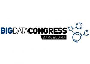 Bit Life Media eventos BigData Congress