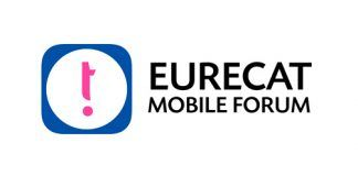Bit Life Media eventos Eurecat Mobile Forum