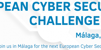 Bit Life Media eventos european cyber security challenge
