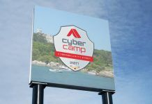 Bit Life Media eventos CyberCamp Santander