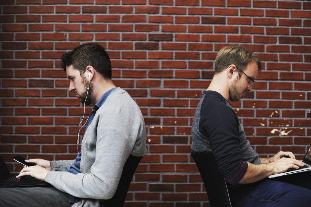 Bit Life Media innovacion startups