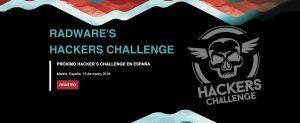 Bit Life Media hackers challenge