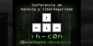 h-c0n hackplayers