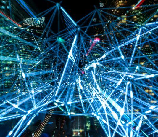 iot internet de las cosas internet of things cisco Bit Life Media tendencias tecnología