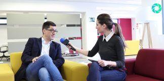 Entrevista Ignacio Caño talento ciberseguridad