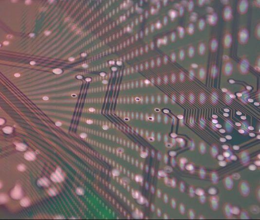 Qualcomm artificial intelligence inteligencia artificial snapdragon procesadores