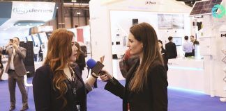 dahua technology entrevista sol zeng monica valle bit life media sicur 2018