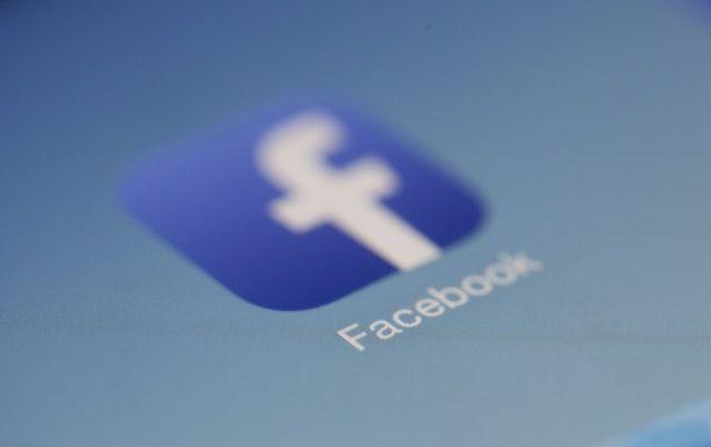 7 claves sobre el escándalo de Facebook y cómo mejorar la privacidad de tus datos