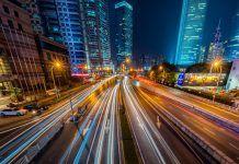 Así son las ciudades inteligentes con la tecnología de Teradata y Cisco