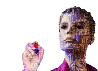 El 71% de los españoles no se sentiría cómodo trabajando junto a robots según estudio sobre inteligencia artificial y robótica