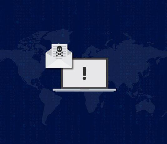 GandCrab, el ransomware que se ha cobrado más de 50.000 víctimas en dos meses