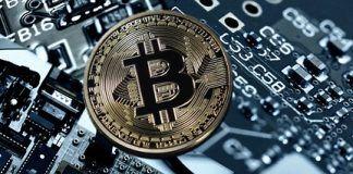La fiebre del Bitcoin dispara el minado ilegal de criptomonedas