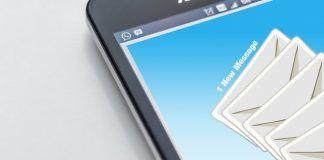 Simulador de phishing de Sophos