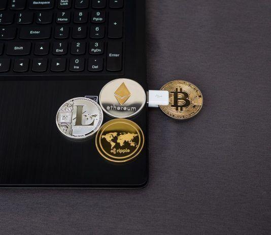 Criptomonedas para invertir aparte de Bitcoin y Ripple - bit life media