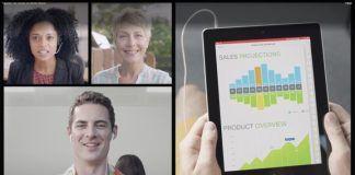 Inteligencia artificial para mejorar las reuniones online así se renueva Webex de Cisco