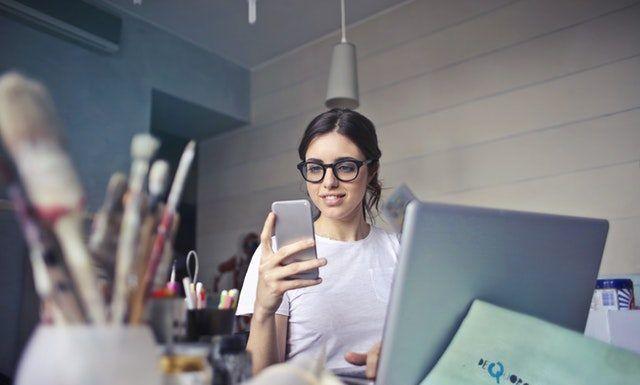 ¿Qué me das a cambio? Según un estudio, los usuarios españoles tienen una actitud negociadora con sus datos