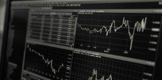 El sector bancario desprotegido ante los nuevos ciberataques