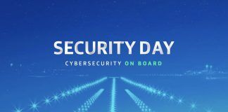 Eleven Paths Security Day 2018