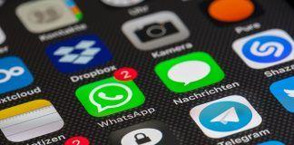 Telegram el canal de contacto preferido de los ciberdelincuentes