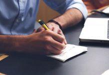 Última llamada para GDPR: los fallos más habituales de startups y autónomos