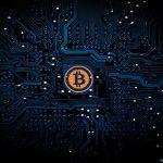 Un nuevo informe alerta sobre la evolución del malware para explotar criptomonedas