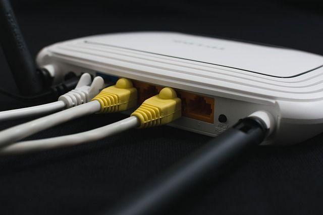 VPNFilter ¿Realmente es necesario que reinicies tu router? Expertos en ciberseguridad advierten de que esto no eliminaría el malware