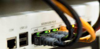 VPNFilter Medio millón de dispositivos infectados descubiertos por Cisco suponen una ciberamenaza a nivel mundial