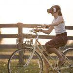 XR1 de Qualcomm el primer chip del mundo dedicado a la realidad virtual