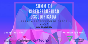 ciberseguridad decodificada