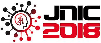 jnic 2018