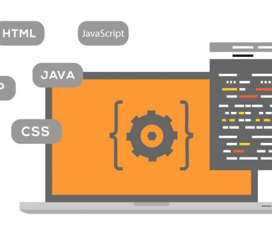 tecnologias-de-desarrollo-web