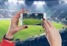 mundial futbol wifi vulnerables
