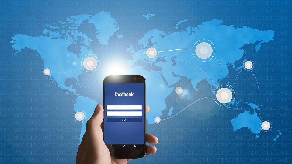 8 Razones para utilizar el Píxel de Facebook