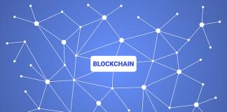 Blockchain en tu negocio