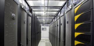 Cloud computacion en la nube Arsys