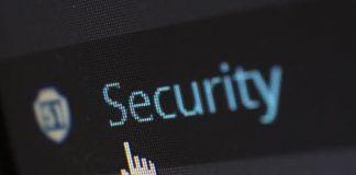 ciberseguridad sector soluciones portfolio fujitsu
