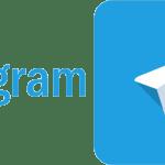7 Funciones por las que vale la pena descargar Telegram