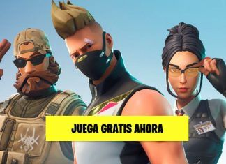 Fortnite Battle Royale pedofilia ciberseguridad ciberriesgos videojuego menores app android falsas