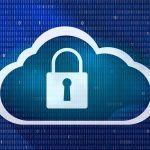 ciberseguridad nube cloud seguridad informatica