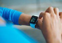 Cuanto sabe un smartwatch