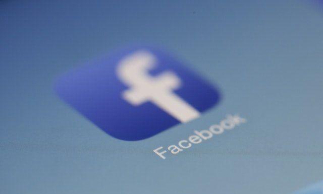 Todo lo que se sabe de la brecha de seguridad de Facebook