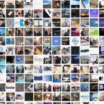Un año aniversario Bit Life Media información actualidad tecnologia ciberseguridad innovacion