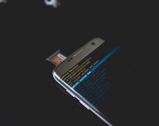 android fallo vulnerabilidad almacenamiento externo tarjetas sd seguridad datos